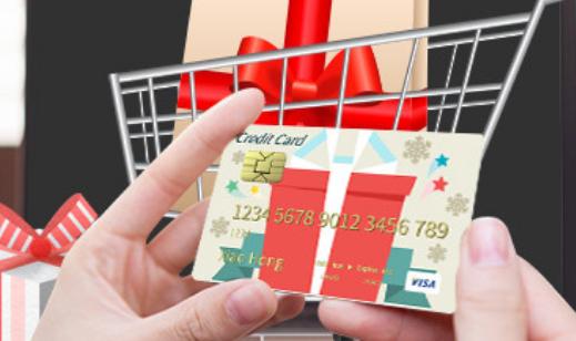 哪些银行的无限信用卡好批呢?